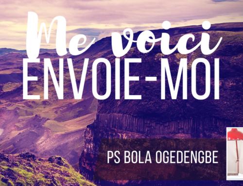 ME_VOICI_ENVOIE_MOI