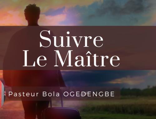 SUIVRE_LE_MAITRE