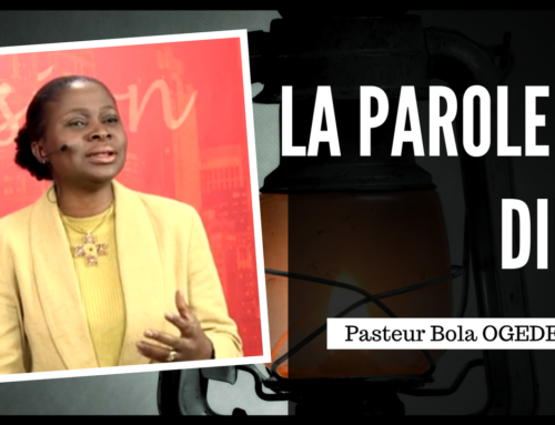 LA_PAROLE_DE_DIEU