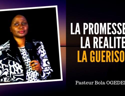 LA_PROMESSE_ET_LA_REALITE_DE_LA_GUERISON