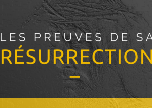 La résurrection du Christ-messi-pentecote